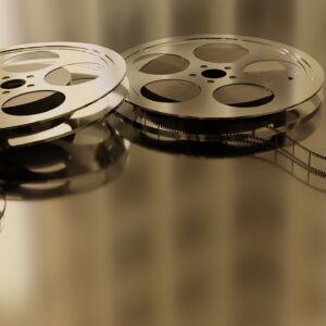 Films & TV