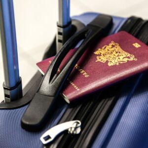 Holidays & Travel